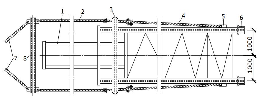 shema-stropovki-kolonny